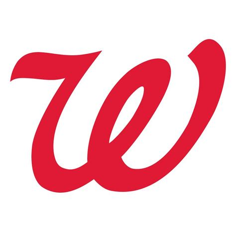 Walgreens Gift Card Number - walgreens coupon policy