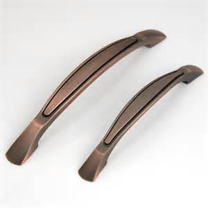 drawer pulls 96mm antique copper cabinet handle and pulls high grade