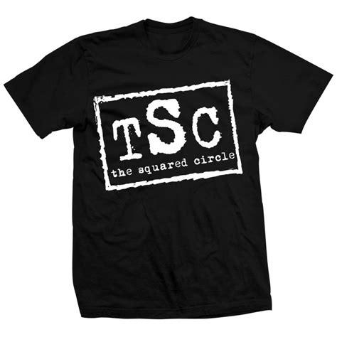 T Shirt Nwo nwo shirt