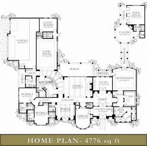 5000 sq ft house 4500 5000 sq ft homes glazier homes glazier homes