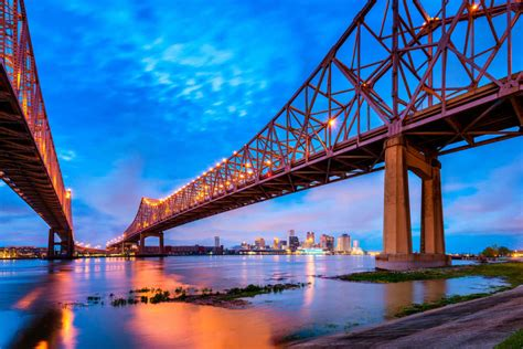 cheap flights to new orleans budgetair co uk