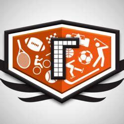 reality series debuts on selena roberts' new sports