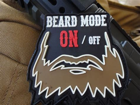 Molay Pvc Morale Patch Tacticool Civilian 17 best images about gear morale patches on tactical gear tactical patches and