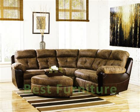 alessia leather sofa alessia leather sectional sofa 2 piece chaise best furniture