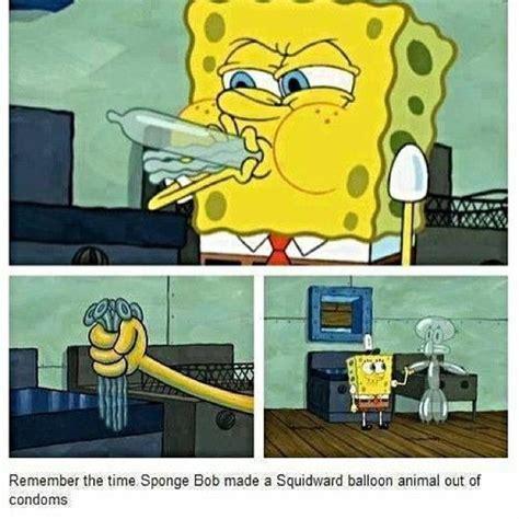 funny spongebob memes dirty google search funny