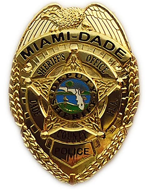 Miami Dade Background Check Miami Dade Department Grad Miami Dade County Auditorium