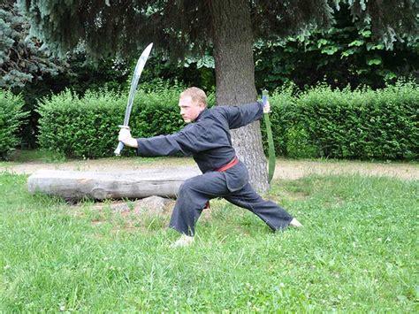 kung fu pavia kung fu pavia vidigulfo scuola feng huang