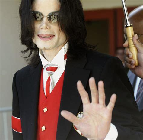 michael jackson wann gestorben king of pop neue missbrauchsvorw 252 rfe gegen michael