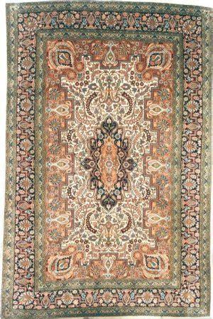 kashmir silk handmade carpets in new delhi delhi india