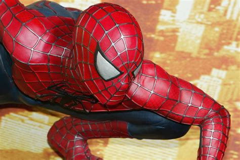 spider man film 2017 wiki spider man officially joining marvel cinematic universe