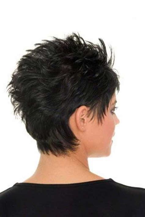 spiked wedge bob 1000 bilder zu haircut auf pinterest
