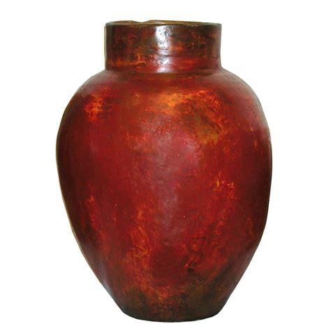 Handmade Jars - handmade jar brazil baroque santa barbara ca