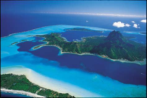 Ile De Tahit Tatahi Bora Bora by Top Ten Things To Do In Bora Bora