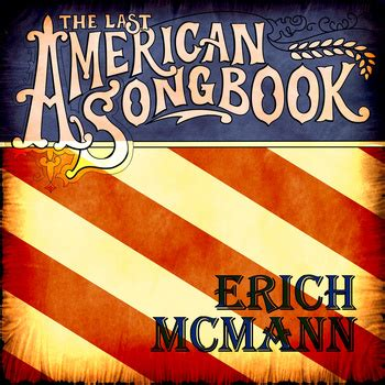The Last American Soundtrack Album Artist Reviews