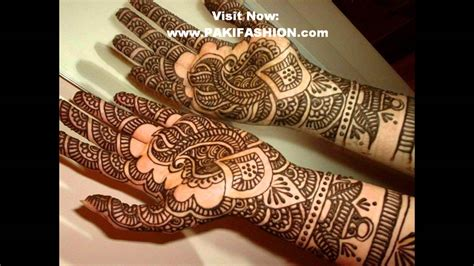 latest mehndi designs mehndi styles 2013 indian mehndi