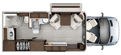 leisure floor plans unity floorplans leisure travel vans