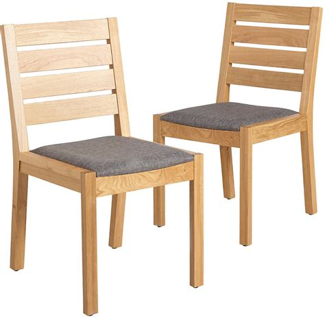 Marks And Spencers Dining Chairs Marks And Spencer 2 Sonoma Light Dining Chairs Shopstyle Co Uk Home