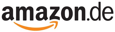 amazon logo png azon earnings calculator azonhacks