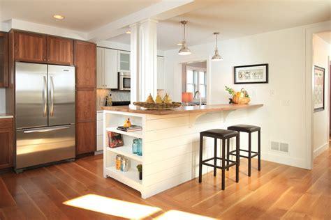 Wholesale Kitchen Islands - elegant harriet carter vogue minneapolis traditional kitchen decorating ideas with brown bar