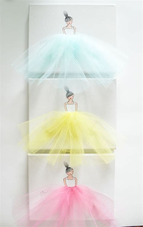 Ballerina Nursery Decor Best 25 Ballerina Nursery Ideas On Ballet Nursery Ballerina Bedroom And Ballet Room