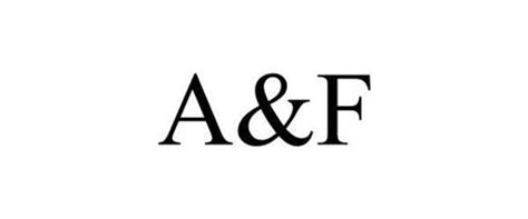 Search F A F Reviews Brand Information Abercrombie Fitch