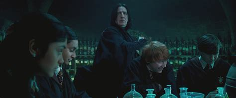 The At The Harry Potter And The Order Of The Premier by Severus Snape Images Harry Potter And The Order Of The