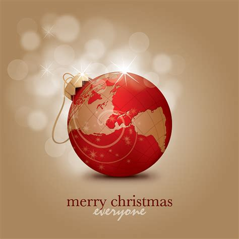 christmas vector background graphics vector graphics graphic design junction