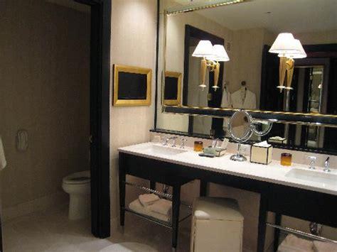 wynn bathroom bathroom picture of encore at wynn las vegas las vegas