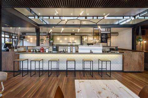 interior design awards cafe 2013 eat drink design awards best cafe design