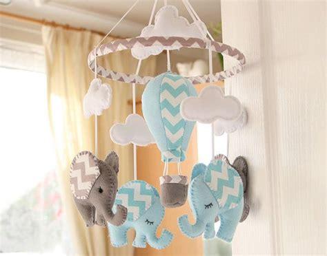 elephant mobile best 25 boy mobile ideas on nursery