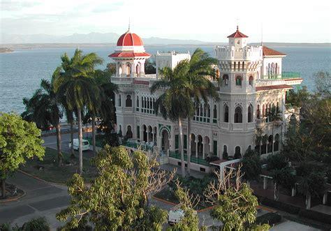 Moorish Architecture by File Cienfuegos Maurische Villa Jpg Wikimedia Commons