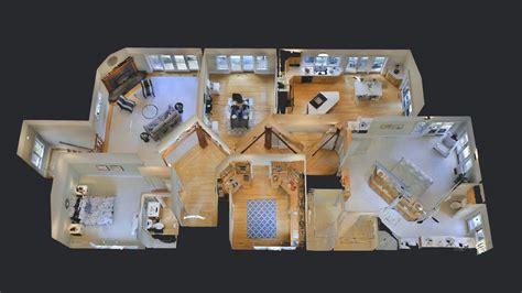 house plans with 3d tour virtual tours las vegas photo and matterport 360 virtual