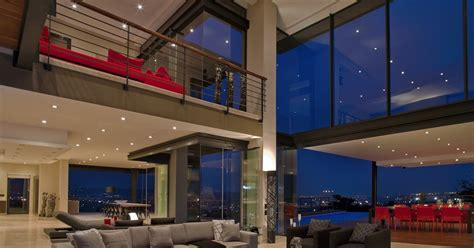 world of architecture dream homes in south africa 6th world of architecture mansions dream home called lam
