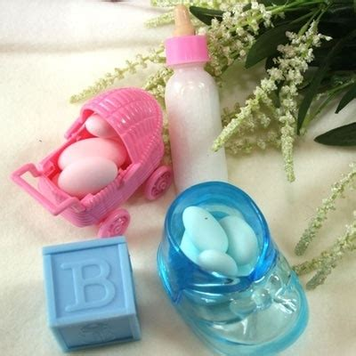 Personalised Baby Shower Favours by Baby Shower Favours Give A Personalised Thank You Gift