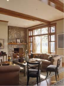 Paint Colors For Living Room With Oak Trim by Honey Oak Trim Houzz
