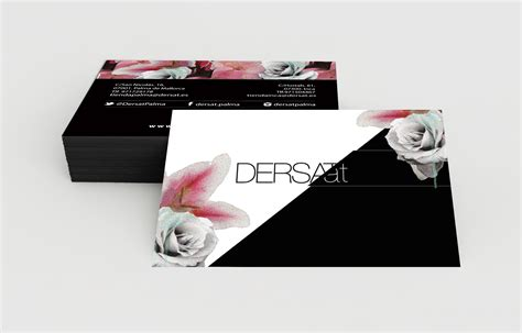 stores that make business cards aro collazo business cards newsletters for clothing