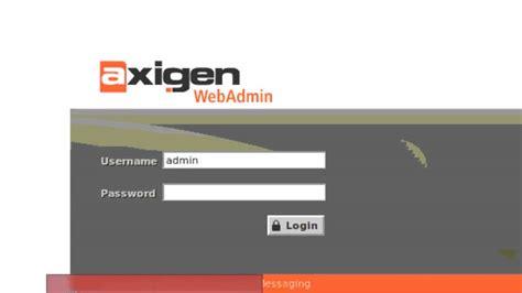 ubuntu install mail server tutorial install axigen mail server ubuntu linux 2015 youtube