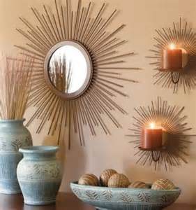 decoration ideas to make at home home decoration accessories trendy mods