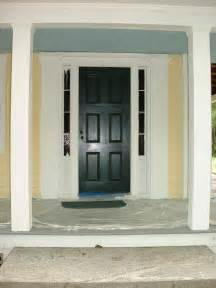 Front Door Design by Home Entrance Door Front Door Security