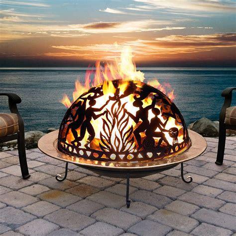 unique fire pit designs fire pit design ideas