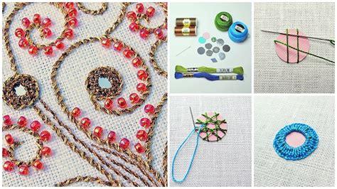 Chelsea Ru вышивка бисером индийская мастер класс fc chelsea net ru индийское вязание крючком мастер