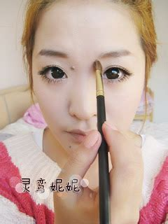 tutorial make up ala korea before after saras lovers ulzzang before after tutorial make up