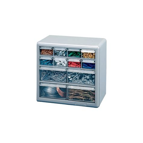 9 drawer storage cabinet stack on multi drawer storage cabinet 12 drawer 10 9