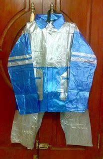 Jas Hujan Axio Hitam Buat Remaja Size S Y328 toko jas hujan perlengkapan hujan jas hujan celana