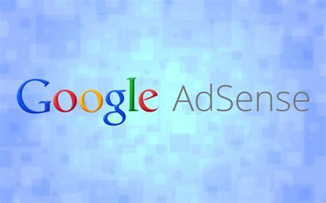 adsense no data available increase google adsense publisher revenue by utilizing