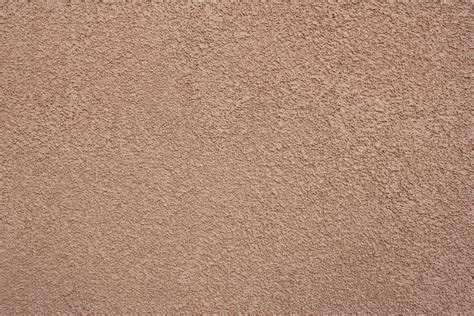 texture wall tan stucco wall texture picture free photograph photos