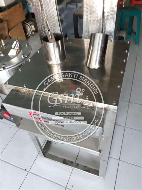 Alat Pemotong Keripik Talas mesin perajang keripik talas toko alat mesin usaha
