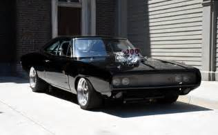 1970 dodge charger rt by 4wheelssociety dodge chargers