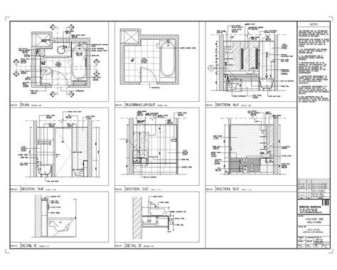 autocad drawings detail  ashik ahammed  coroflotcom