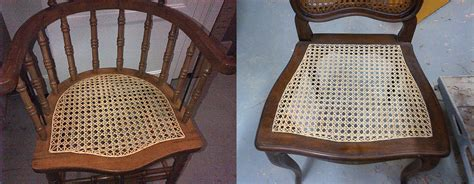upholstery supplies toronto chair caning supplies toronto 28 images the world s